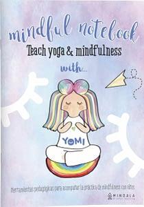Mindful Notebook