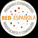 Logo red española