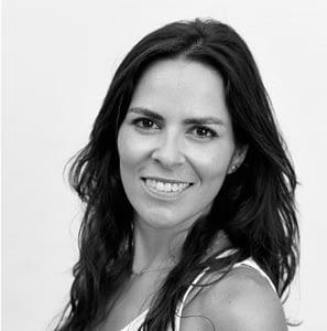 Elisa Sánchez
